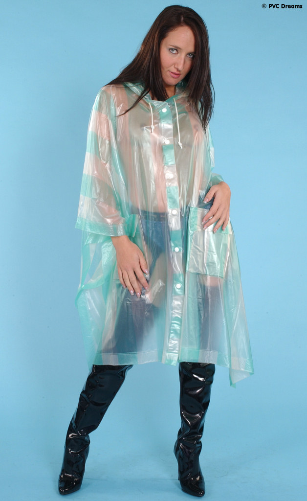 Welcome to Shiny Rainwear and Clothes - MultiMania - Free website
